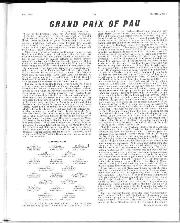 Page 19 of May 1966 issue thumbnail