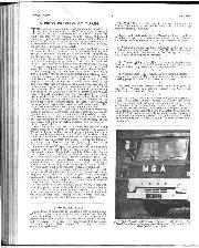 Archive issue May 1966 page 20 article thumbnail