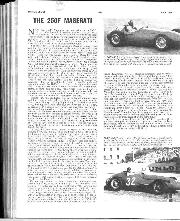 Page 48 of May 1966 issue thumbnail