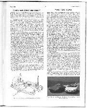 Page 63 of May 1966 issue thumbnail
