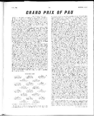 Page 19 of May 1966 archive issue thumbnail