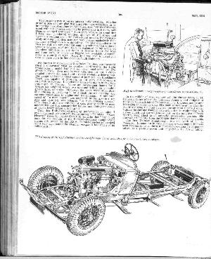 Page 32 of May 1966 archive issue thumbnail