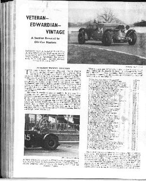 Page 42 of May 1966 archive issue thumbnail