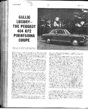 Page 64 of May 1966 archive issue thumbnail