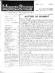 Page 15 of May 1967 issue thumbnail