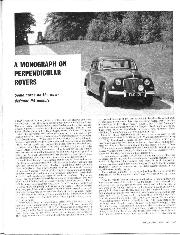 Page 17 of May 1967 issue thumbnail