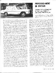 Page 21 of May 1967 issue thumbnail