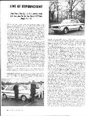 Page 22 of May 1967 issue thumbnail