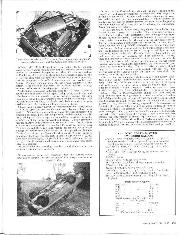 Page 23 of May 1967 issue thumbnail