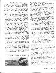 Page 27 of May 1967 issue thumbnail