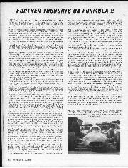 Archive issue May 1967 page 28 article thumbnail