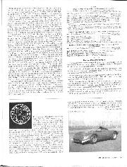 Archive issue May 1967 page 31 article thumbnail