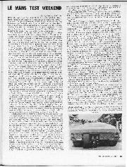 Archive issue May 1967 page 33 article thumbnail