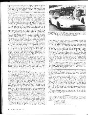 Archive issue May 1967 page 34 article thumbnail