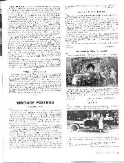 Archive issue May 1967 page 37 article thumbnail