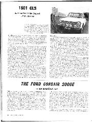Page 44 of May 1967 issue thumbnail