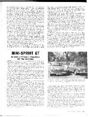Archive issue May 1967 page 45 article thumbnail