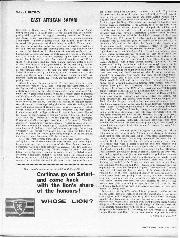 Archive issue May 1967 page 47 article thumbnail