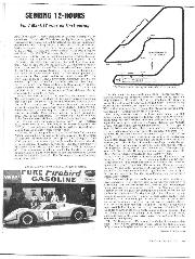 Page 51 of May 1967 issue thumbnail