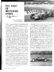 Page 64 of May 1967 issue thumbnail