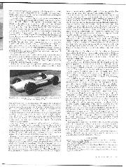 Archive issue May 1967 page 65 article thumbnail