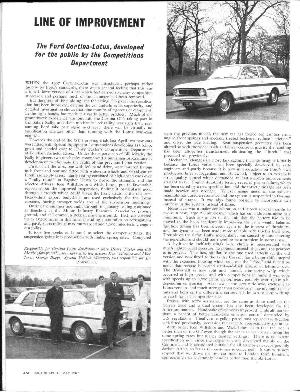 Page 22 of May 1967 archive issue thumbnail