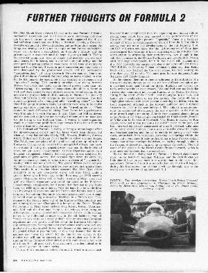 Page 28 of May 1967 archive issue thumbnail