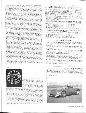 Page 31 of May 1967 archive issue thumbnail