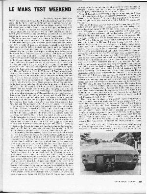 Page 33 of May 1967 archive issue thumbnail