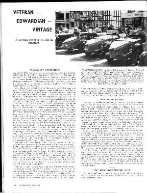 Page 36 of May 1967 archive issue thumbnail