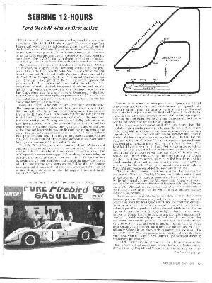 Page 51 of May 1967 archive issue thumbnail