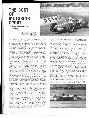 Page 64 of May 1967 archive issue thumbnail