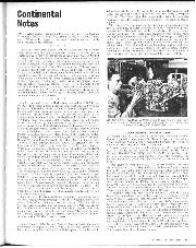 Page 15 of May 1968 issue thumbnail