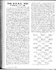 Page 18 of May 1968 issue thumbnail