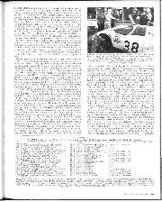 Archive issue May 1968 page 19 article thumbnail