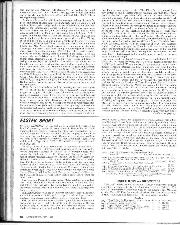 Page 20 of May 1968 issue thumbnail