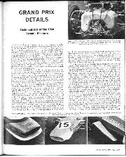 Page 21 of May 1968 issue thumbnail