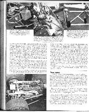 Page 22 of May 1968 issue thumbnail