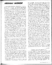Page 25 of May 1968 issue thumbnail