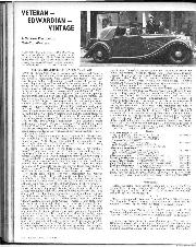Page 26 of May 1968 issue thumbnail