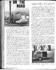 Page 38 of May 1968 issue thumbnail