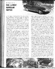 Page 42 of May 1968 issue thumbnail