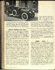 Page 50 of May 1968 issue thumbnail
