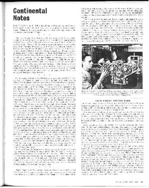 Page 15 of May 1968 archive issue thumbnail