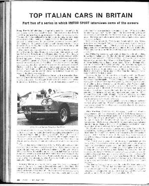 Page 36 of May 1968 archive issue thumbnail