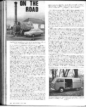 Page 38 of May 1968 archive issue thumbnail