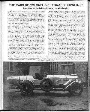 Page 47 of May 1968 archive issue thumbnail