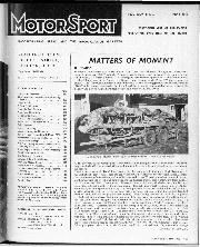 Page 19 of May 1969 issue thumbnail