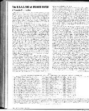 Page 24 of May 1969 issue thumbnail