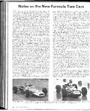 Page 26 of May 1969 issue thumbnail